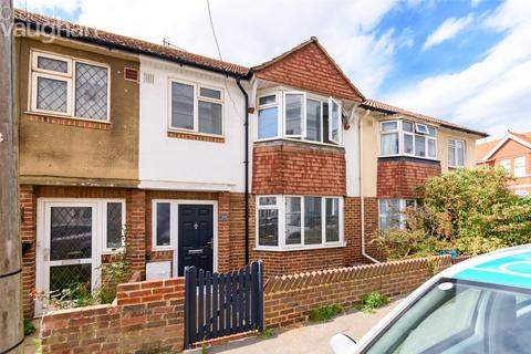 3 bedroom terraced house for sale - Arundel Street, Brighton, East Sussex, BN2
