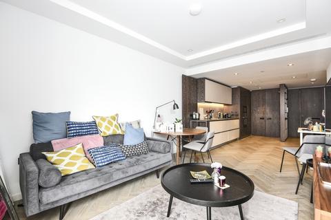 1 bedroom flat to rent - Battersea Power Station London SW11
