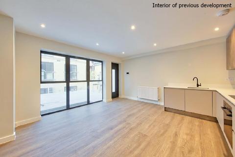 3 bedroom flat for sale - 265 Wimbledon Park Road, Wimbledon Park Road, Southfields