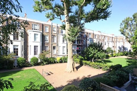 1 bedroom flat to rent - Holland Road, Kensington, W14