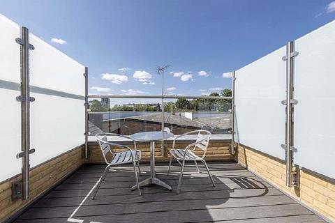 1 bedroom flat for sale - 265 Wimbledon Park Road, Wimbledon Park Road, Southfields