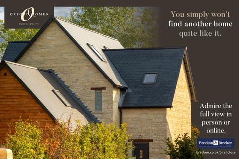 6 bedroom detached house for sale - Birch Close, Kingston Bagpuize, Abingdon