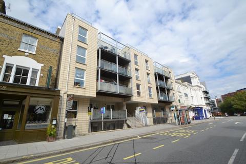1 bedroom flat for sale - Southampton
