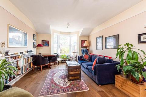2 bedroom apartment for sale - Albert Street, Oxford, Oxfordshire