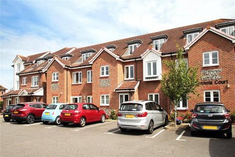 1 bedroom apartment for sale - Francis Court, Littlehampton, West Sussex