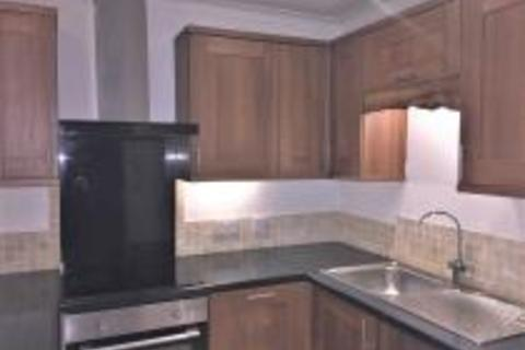 1 bedroom flat to rent - Clepington Road, Coldside, Dundee, DD3 7TA