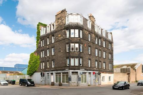 3 bedroom flat for sale - 29B 2F2, Salamander Street, Edinburgh, EH6 7JZ