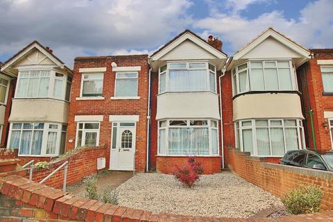 3 bedroom terraced house for sale - Upper Shirley, Southampton