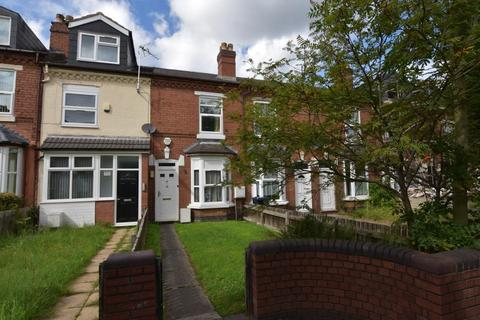 3 bedroom terraced house for sale - Florence Buildings, Selly Oak, B29