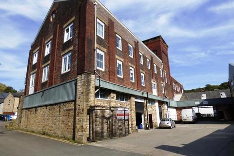 Business park to rent - Saddleworth Business Park, Huddersfield Road, Oldham OL3
