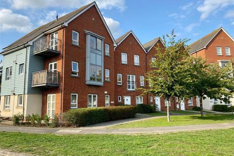 2 bedroom flat for sale - Newfoundland Drive, POOLE, Dorset