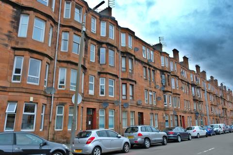 1 bedroom flat for sale - Niddrie Road, Flat 2/1, Queens park , Glasgow, G42 8NR