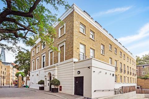 1 bedroom flat for sale - Trinity Street, Borough