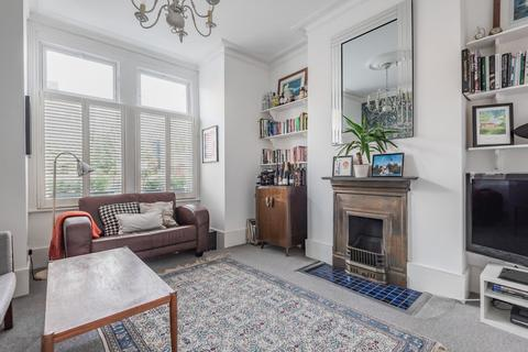 2 bedroom flat for sale - Brightwell Crescent, Tooting