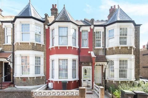 3 bedroom terraced house for sale - Tower Terrace, Station Road