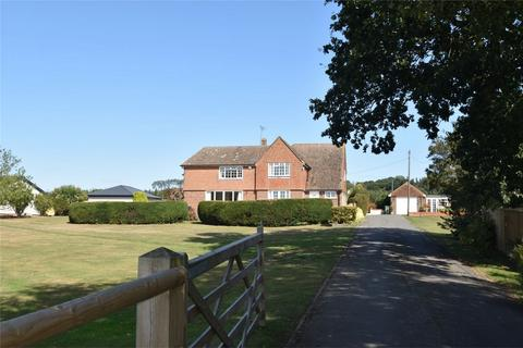 6 bedroom detached house for sale - Ulcombe