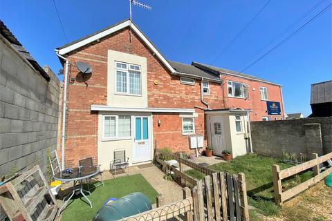 1 bedroom flat for sale - Ashley Road, Parkstone, POOLE, Dorset