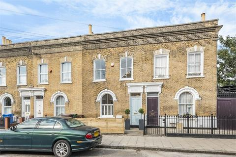 4 bedroom terraced house for sale - Reverdy Road, London, SE1