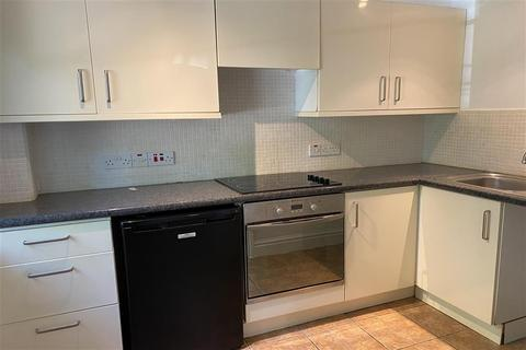 1 bedroom flat for sale - Rushdon Close, Romford, Essex
