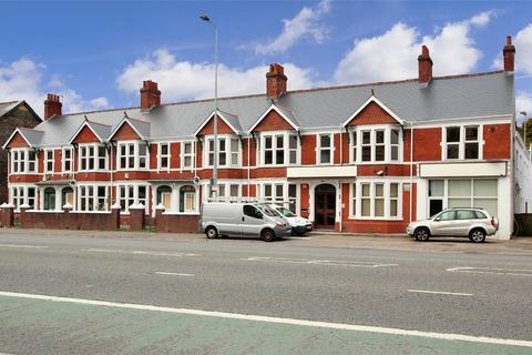 Property to rent - Newport Road, Cardiff