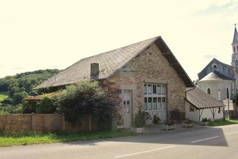 3 bedroom detached house - Saint Vitte Sur Briance