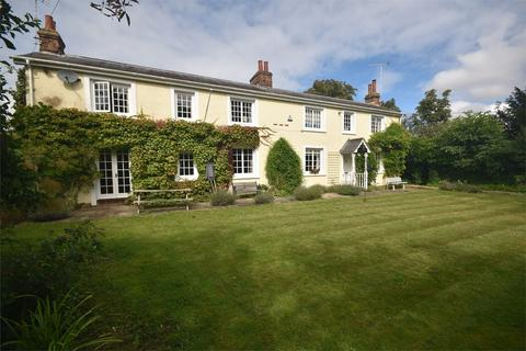 5 bedroom detached house for sale - 2 Portway Road, Stone, Buckinghamshire
