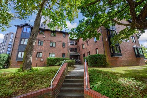 1 bedroom flat to rent - Oriental Road, Woking, Surrey, GU22