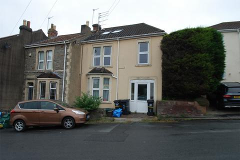 1 bedroom flat to rent - Marling Road, St George
