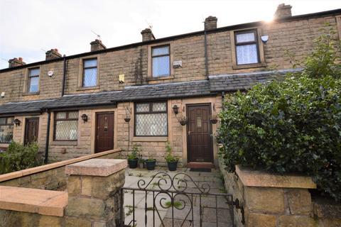 2 bedroom terraced house for sale - Wynne Street, , Bolton, BL1 3QA