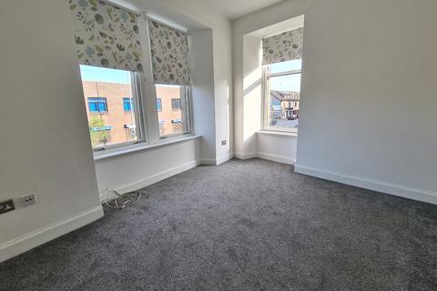 2 bedroom flat to rent - Mary Street, Paisley, Renfrewshire, PA2 6EJ