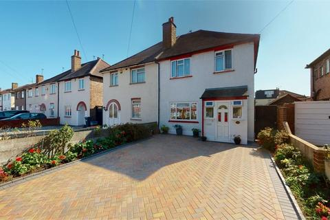 3 bedroom semi-detached house for sale - Pears Road, Hounslow, Middlesex