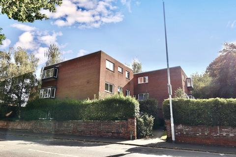 1 bedroom apartment for sale - Grove Road, Norwich