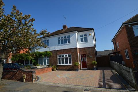 3 bedroom semi-detached house for sale - Arle Drive, Cheltenham