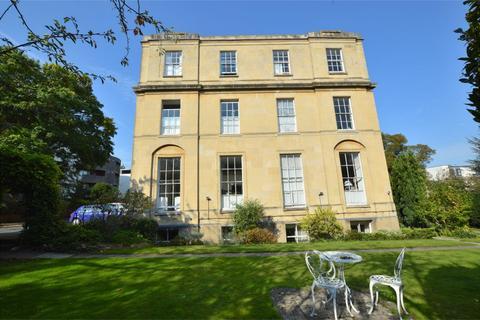 1 bedroom flat for sale - 103, Montpellier Terrace, Montpellier, Cheltenham