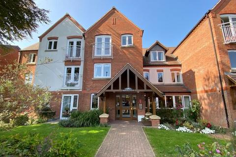 1 bedroom apartment for sale - Montes Court, St. Andrews Road, Earlsdon, Coventry, CV5