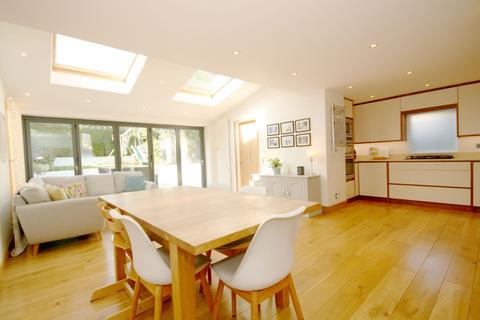 4 bedroom detached house for sale - Ladder Hill, Oxford, OX33