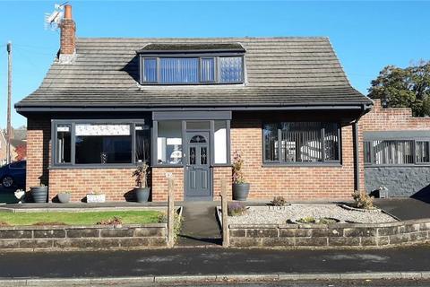 3 bedroom detached house for sale - Ashwood Road, Fulwood, Preston, Lancashire