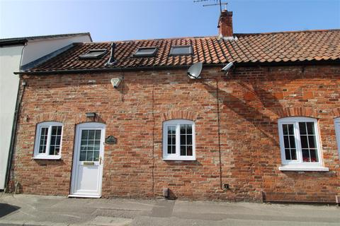 1 bedroom property for sale - The Old Barn, Wetsyke Lane, Balderton, Newark