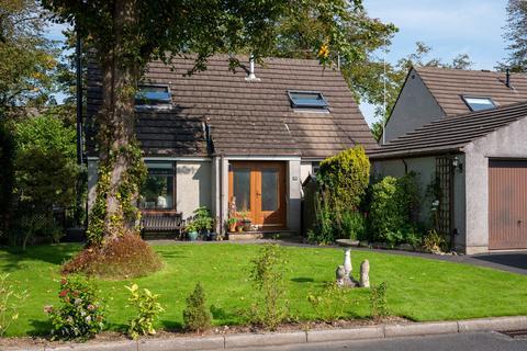 3 bedroom detached bungalow for sale - Inglemere Gardens, Arnside, Cumbria, LA5 0BX