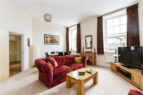 2 bedroom apartment for sale - Muller House, Pople Walk, Bristol, BS7