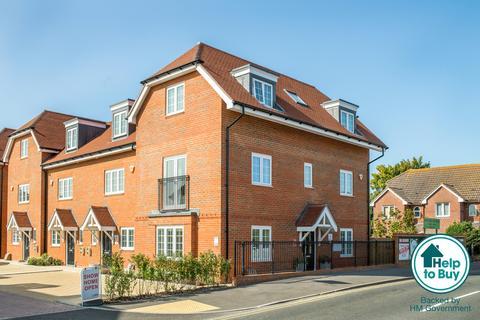 4 bedroom semi-detached house for sale - William Way, Godstone