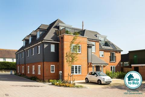 2 bedroom apartment for sale - William Way, Godstone