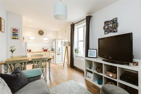 2 bedroom apartment for sale - Bishop Road, Bishopston, Bristol, BS7