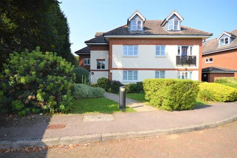 2 bedroom apartment to rent - Coy Court, Aylesbury, Bucks