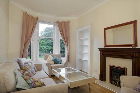 2 bedroom apartment for sale - Dumbarton Road, Glasgow, G11