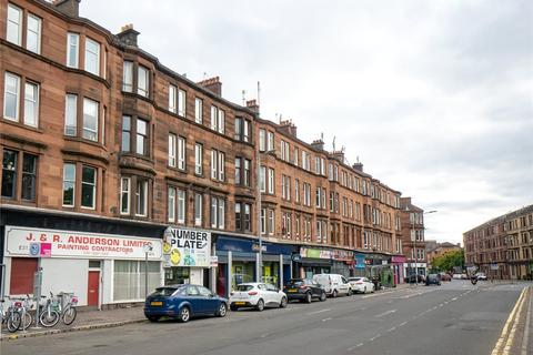 2 bedroom apartment for sale - Dumbarton Road, Glasgow, G11