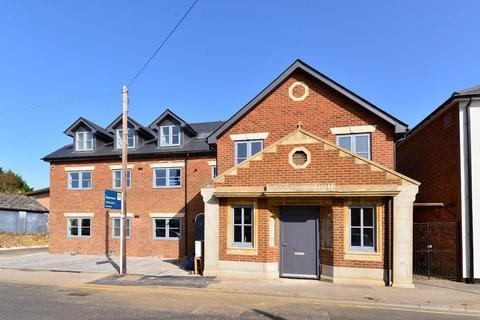 2 bedroom flat for sale - Godalming, Surrey, GU7