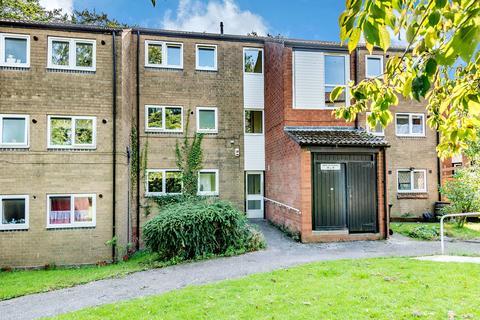 1 bedroom apartment for sale - Green Oak Crescent, Totley
