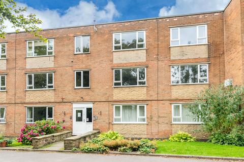 2 bedroom apartment for sale - Hornby Court, Greystones