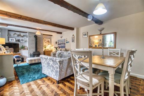 4 bedroom semi-detached house for sale - The Rock, Barnstaple